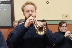p-cornet