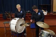 percussion-2