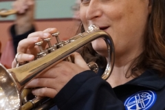 r-cornet